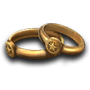T Inv Icon WeddingRing.png