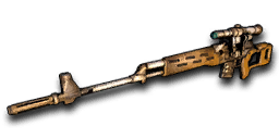 T icon W SVD.png