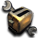 WL2 Skill Icon Toaster Repair.png