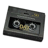 T Inv Icon Digitalaudiotape.png