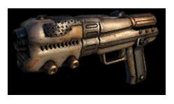 WL2 Laser Pistol.png
