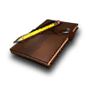 T Inv Icon Journal.png