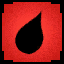 WL2 Icon Bleeding.png