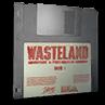 T Inv Icon WastelandFloppy.png