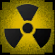 WL2 Radiation.png