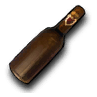 T Inv Icon Booze.png