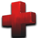 WL2 Skill Icon Field Medic.png