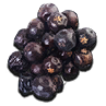 T Inv Icon JuniperBerries.png