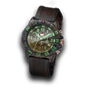 T Inv Icon LuminoxWatch.png