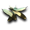 T Inv Icon EagleFeather.png