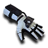T Inv Icon PowerArm.png