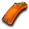 T Inv Icon BrakeShoe.png
