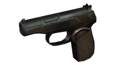 T icon W Makarov.png