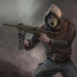Wl2 Portrait Scuicide Gun.tex.png