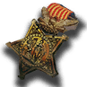 T Inv Icon Medalofhonor.png
