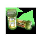 WL2 AgCenter Serum.png