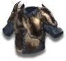 WL2 Goat Hide Armor.png