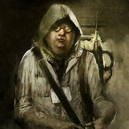 Ws2 Portrait DocBomb.tex.png