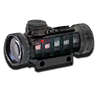 T Inv Icon Comp-AssistScope.png