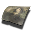 T Inv Icon FadedPhotograph.png