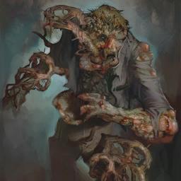 Wl2 portrait infected 01.tex.png