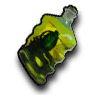 T Inv icon SSnakeSpecial.png