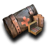 T Inv Icon Medic L3.png
