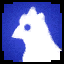 WL2 Clucky Ico.png