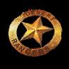 T Inv Icon RangerStar.png