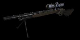 T Icon W SR2000.png