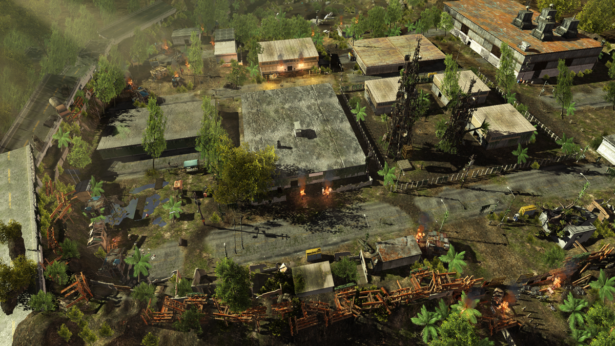 Rodia Official Wasteland 3 Wiki