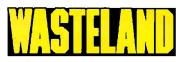 Wasteland logo.png