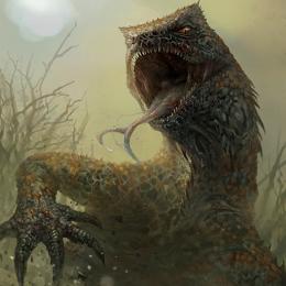 Wl2 portrait lizard01.tex.png