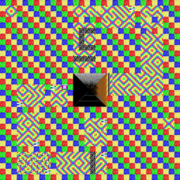 Mind Maze.png