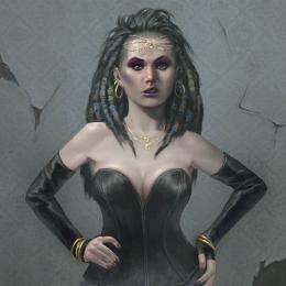 Wl2 portrait Priestess.tex.png