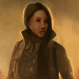 Wl2 Portrait Ashley Brygo.tex.png