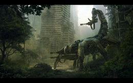 Wasteland scorpitron 2 0 by andreewallin-d4w6776.jpg