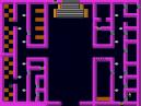 Guardian Citadel Outer Sanctum.png