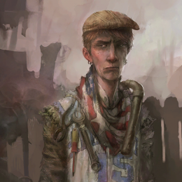 Wl2 portrait Bergin.tex.png