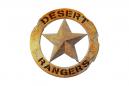 WL2 Ranger Flag.png