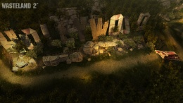 WL2 Hollywood Sign.jpg