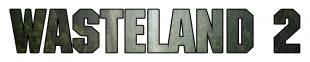 Wasteland 2 logo.png