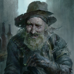 Wl2 portrait scotchmo.tex.png