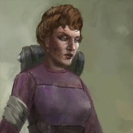 Wl2 Portrait Magee.tex.png