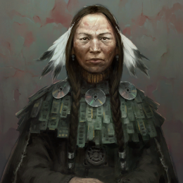 Wl2 portrait topekan female 2.tex.png