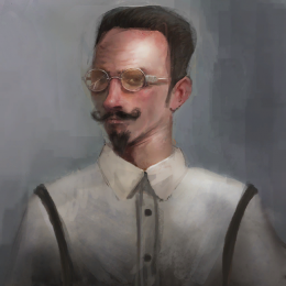 Wl2 Portrait Fletcher.tex.png