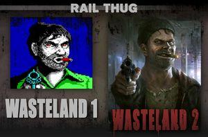 Rail Thug.jpeg
