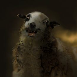 Wl2 portrait sheep 01.tex.png