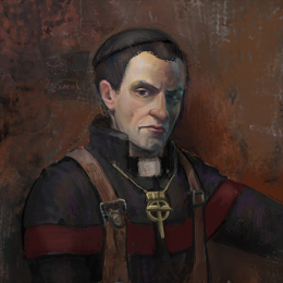 Wl2 Portrait Ascension Mcdade.tex.png