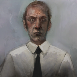 Wl2 Portrait Mayor.tex.png
